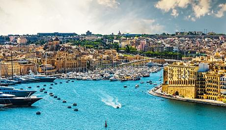Sensational Transfer Send Money From Jamaica To Malta Currencytransfer Wiring Digital Resources Funapmognl