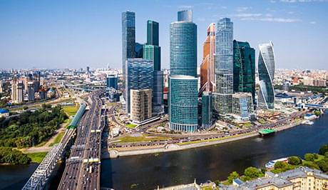 Transfer Send Money From Russia To United States