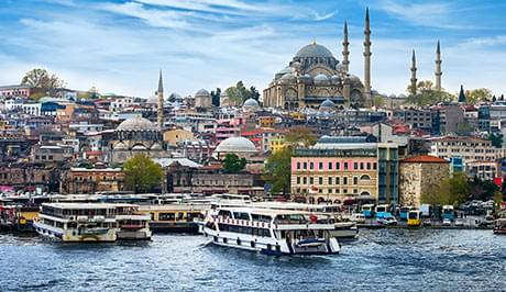 Wire Money To Mexico | Transfer Send Money From Mexico To Turkey Currencytransfer
