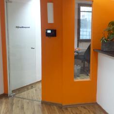 tel-aviv-office-2