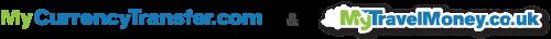 MyCurrencyTransfer-MyTravelmoney-logos