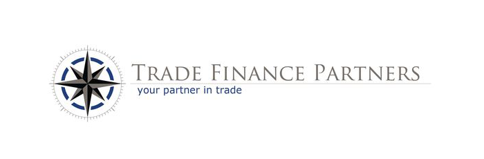 Trade Finance Partners