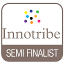 innotribe-footer-sym@2x