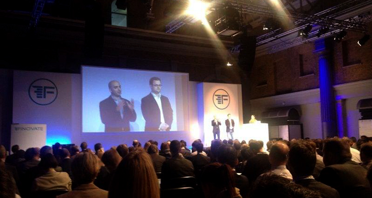finovate-on-stage2