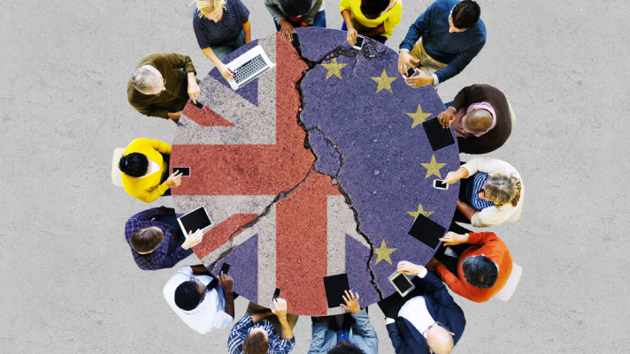 business concerns on brexit
