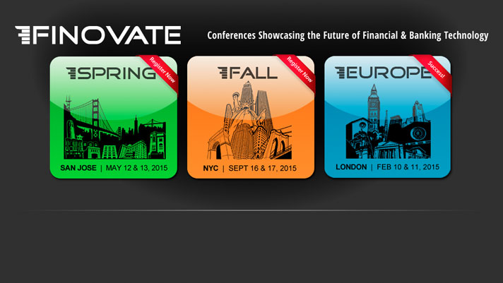 press Finovate interview with Daniel Abrahams