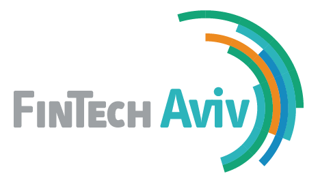 FinTech Aviv Logo