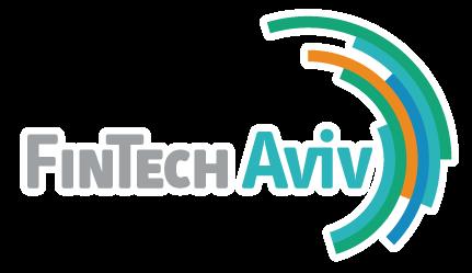 fintechaviv-logo2