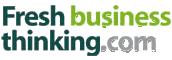 freash-business-thinking