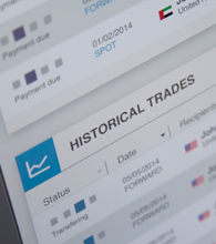 historical-trades