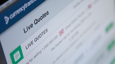 live-quotes