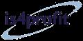 press-is4profit