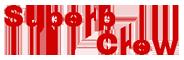 superb-crew-logo