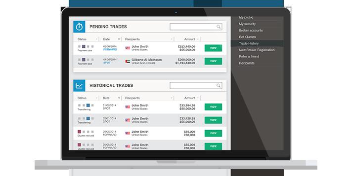 asset-PLF-view-trades