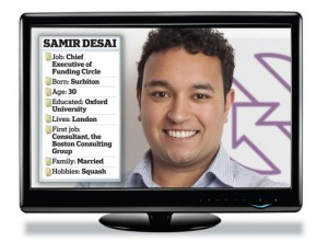 074_15A_CITY_INTERVIEW_SAMIR_DESAI_GRAPHIC