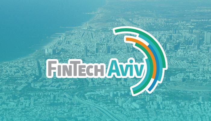 Fintech Aviv Intro