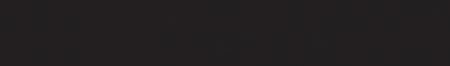 Secret Tel Aviv logo