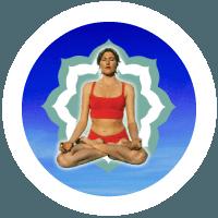 Kaliyoga retreats logo