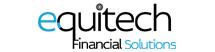 Equitech logo