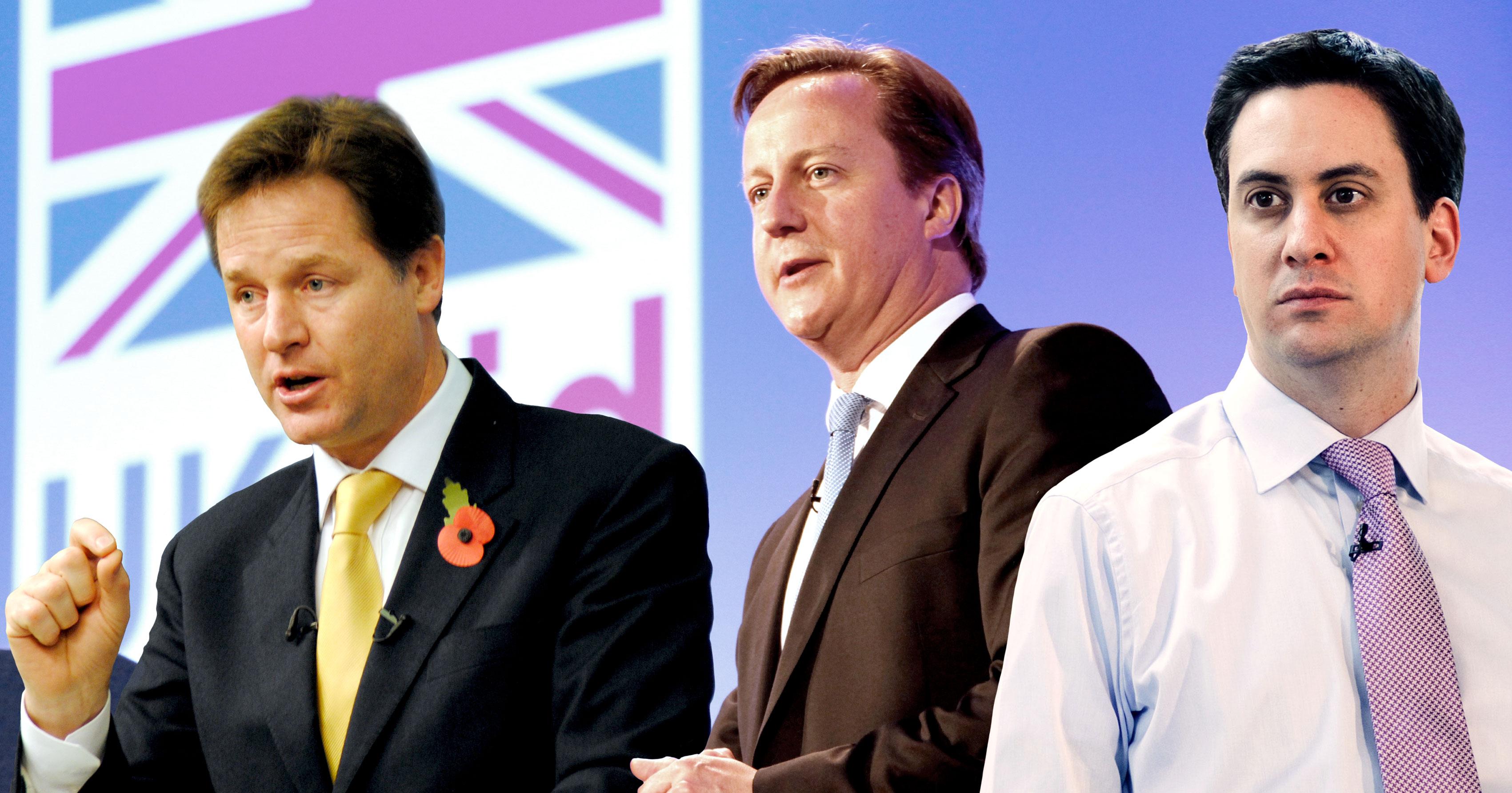britan-heads-forthe-polls