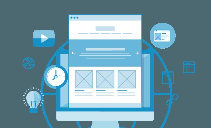 Web Based Affiliates