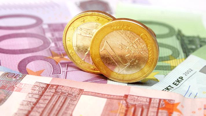 major Funding round - Bank Innovation