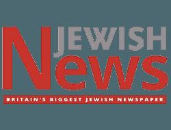 jewish-news-logo-signup2x