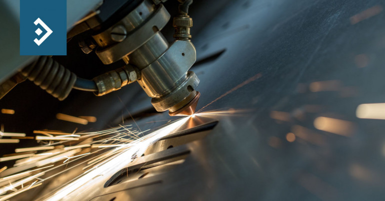 UK manufacturing PMI hit another low