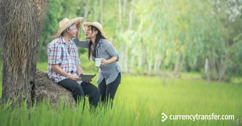 Ten Year Thai Visa For Senior Citizens