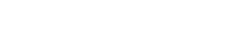 CurrencyTransfer transparent international payments