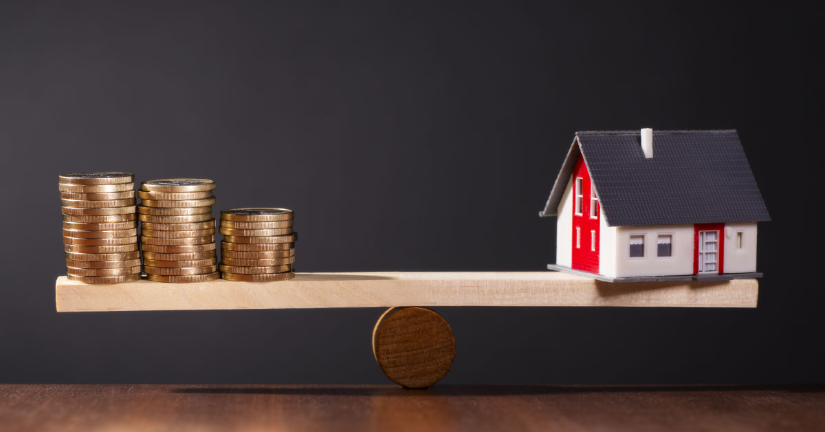 speak-to-an-Israel-mortgage-broker