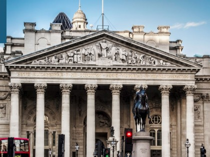 3June2020: Brexit to drive UK economy
