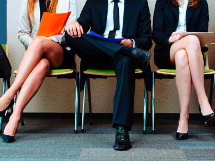 2July2020: Job losses accelerating