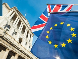 17 Sep 2018:  Trade and Brexit continue to dominate markets