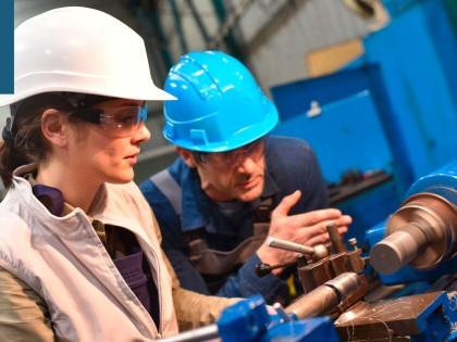 23Jan2019: UK Jobs Data defies economic slowdown