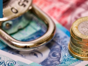 22May2019: Mays revised deal leaves Sterling unimpressed