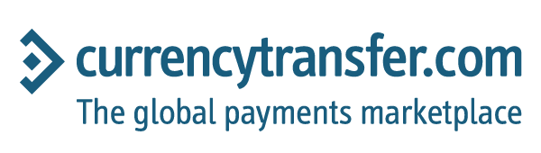 CT-rugby-ILS-partnership-CurrencyTransfer-com-logo