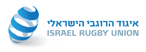 CT-rugby-ILS-partnership-RIU-logo