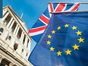 17 July 2019: Sterling engulfed as No-Deal looms