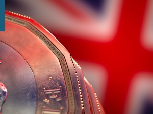 14 Sep 2018:  Sterling Rallies on Positive MPC