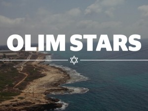 Meet the Olim Stars – Finding Jobs in Israel with Nina Sherman Green