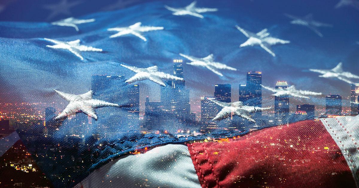 Trade-war-to-weaken-currency