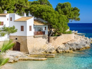 Things to Consider When Buying Property Abroad