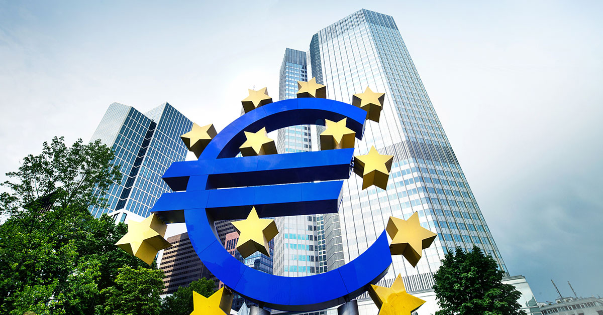 ECB under Pressure to act