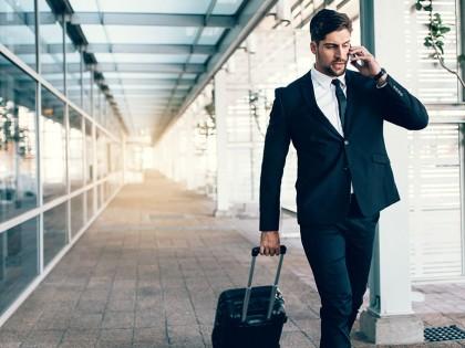 Starting a Business Overseas