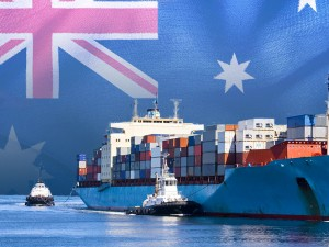 Exporting to Australia: Post Brexit Challenges & Opportunities