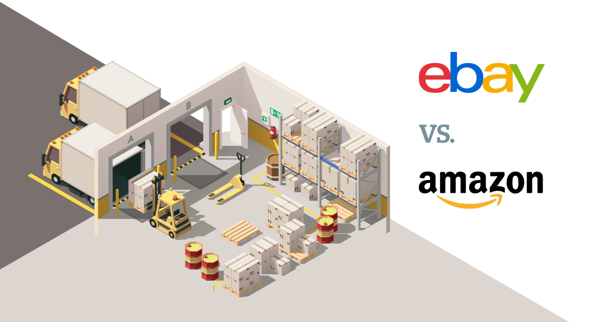 Ebay Amazon Seller Fees Costs Currencytransfer Com