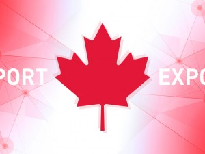 Exporting to Canada: Post Brexit Challenges and Opportunities