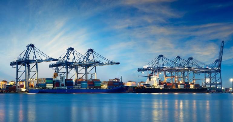 British & Import Customs, UK Customs Charges