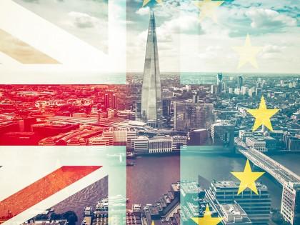 4June2020: UK demonstrates lack of flexibility